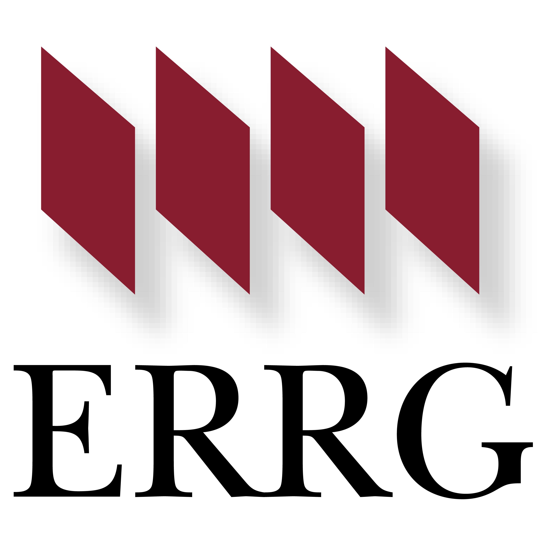 ERRG-Logo-01.jpg
