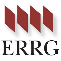 ERRGLogo-02scaled.jpg