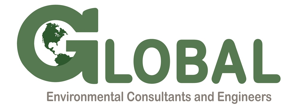 Global Logo (VSmall).jpg