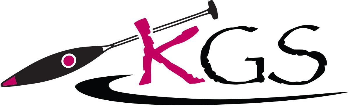 HS-KGS-Logo2016.jpg
