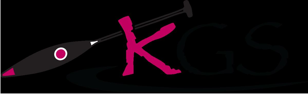 HS-KGS-Logo2016.png