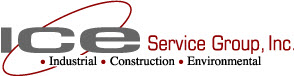 I.C.E. web logo.jpg