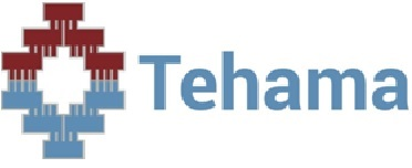 Tehama1.jpg