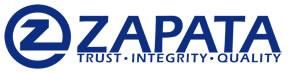 ZAPATA-Logo.jpg