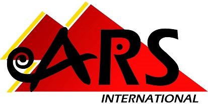 ars2014resized.jpg